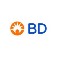 BD at World Vaccine Congress Washington 2022