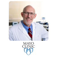 Gregory Poland   Director Of Mayo Vaccine Research Group   Mayo Clinic » speaking at Vaccine Congress USA