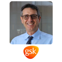 Leonard Friedland   Vice President Of Scientific Affairs And Public Health Vaccines   GSK » speaking at Vaccine Congress USA