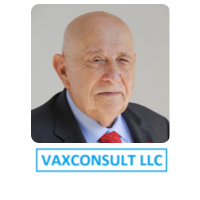 Stanley Plotkin, Emeritus Professor, University of Pennsylvania School Of Medicine