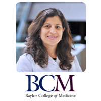 Flor Munoz-Rivas   Assistant Professor Of Pediatrics-Infectious Disease   Baylor College of Medicine » speaking at Vaccine Congress USA