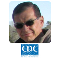 Pedro Moro   Epidemiologist   Centers for Disease Control and Prevention » speaking at Vaccine Congress USA