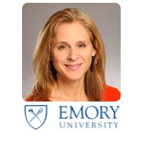 Cynthia Derdeyn   Professor   Emory University » speaking at Vaccine Congress USA