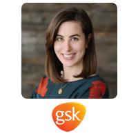 Kathryn Hashey   US Vaccine Policy Lead   GSK » speaking at Vaccine Congress USA