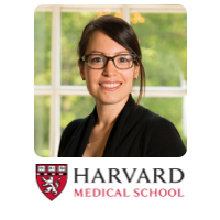 Galit Alter   Associate Professor Of Medicine   Harvard Medical School » speaking at Vaccine Congress USA