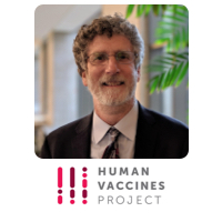 Wayne Koff   President And Chief Executive Officer   The Human Vaccines Project » speaking at Vaccine Congress USA