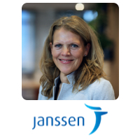 Hanneke Schuitemaker   Vice President And Head Of Viral Vaccine Discovery And Translational Medicine   Janssen » speaking at Vaccine Congress USA