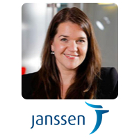 Jenny Hendriks   Head Biomarkers   Janssen Vaccines & Prevention B.V. » speaking at Vaccine Congress USA