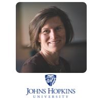 Anna Durbin   Associate Professor   Johns Hopkins Bloomberg School of Public Health » speaking at Vaccine Congress USA