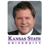 Juergen Richt   Director   Kansas State University » speaking at Vaccine Congress USA