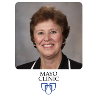 Inna Ovsyannikova   Professor Of Medicine   Mayo Foundation For Medical Education and Research » speaking at Vaccine Congress USA