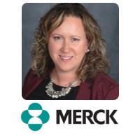 Rebecca Gentile   Associate Director   Merck » speaking at Vaccine Congress USA