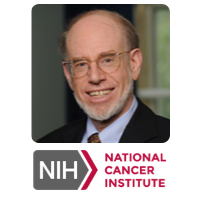 Jay Berzofsky   Branch Chief, Vaccine Branch   National Cancer Institute - NIH » speaking at Vaccine Congress USA