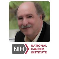 Michael Salgaller   Supervisor, Invention Development And Marketing Unit   National Cancer Institute - NIH » speaking at Vaccine Congress USA