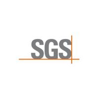 Tini Grauwet   Scientific director   SGS Health Science » speaking at Vaccine Congress USA