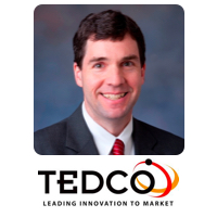 Stephen Auvil   Executive Vice President – Operations & Programs   Tedco » speaking at Vaccine Congress USA