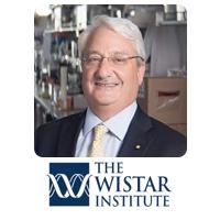 David Weiner   VP, Director of Vaccine & Immunology Center   The Wistar Institute » speaking at Vaccine Congress USA