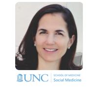 Anne Lyerly   Professor   University Of North Carolina » speaking at Vaccine Congress USA