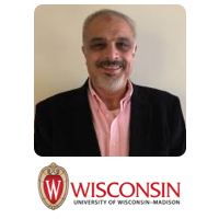 Adel Talaat   Professor Of Microbiology   University of Wisconsin-Madison » speaking at Vaccine Congress USA