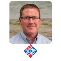 Volker Gerdts   Director And Chief Executive Officer   VIDO » speaking at Vaccine Congress USA