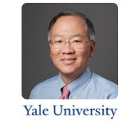 Albert Shaw   Professor Of Medicine (Infectious Diseases)   Yale University » speaking at Vaccine Congress USA