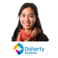 Amy Chung   Laboratory Head   The Peter Doherty Institute For Infection and Immunity » speaking at Vaccine Congress USA