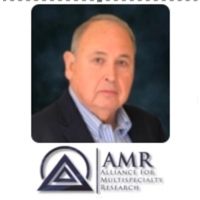 William Smith   Chief Executive Officer   Alliance for Multispecialty Research LLC » speaking at Vaccine Congress USA