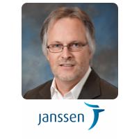 Koen Torfs | VP Global Reimbursement & Real World Evidence | Janssen » speaking at Orphan Drug Congress