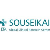 SOUSEIKAI Global Clinical Research Center at World Vaccine Congress Washington 2022