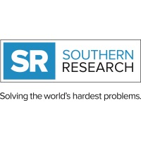 Southern Research Institute Inc at World Vaccine Congress Washington 2022