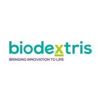 Biodextris at World Vaccine Congress Washington 2022