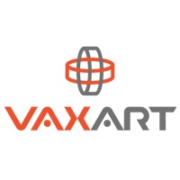 Vaxart at World Vaccine Congress Washington 2022