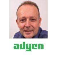 Michiel Kossen | Partnership Manager Airline and Travel | Adyen » speaking at World Aviation Festival
