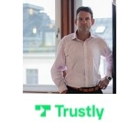 Mike Parkinson | Uk General Manager And Director Of Travel | Trustly » speaking at World Aviation Festival
