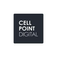 CellPoint Digital at World Aviation Festival 2021