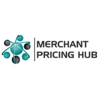 Merchant Pricing Hub at Buy Now Pay Later Asia Pacific 2021