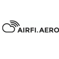 AirFi at Aviation Festival Asia 2022