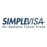 SimpleVisa at Aviation Festival Asia 2022