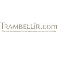 Trambellir.com at Aviation Festival Asia 2022