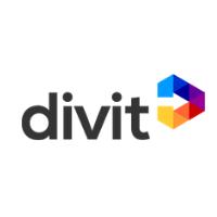 Divit at Aviation Festival Asia 2022