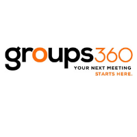 Groups360 at Aviation Festival Asia 2022