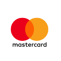 Mastercard Asia Pacific at Aviation Festival Asia 2022
