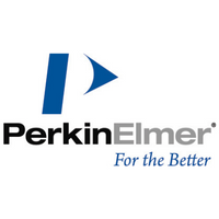 PerkinElmer at Future Labs Live 2022