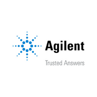 Agilent Technologies at Future Labs Live 2022