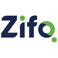 Zifo RnD Solutions Ltd at Future Labs Live 2022