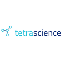 Tetrascience at Future Labs Live 2022
