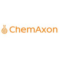 ChemAxon at Future Labs Live 2022