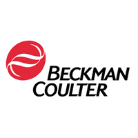 Beckman Coulter at Future Labs Live 2022