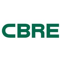 CBRE at Future Labs Live 2022