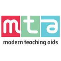 Modern Teaching Aids at EduTECH 2022